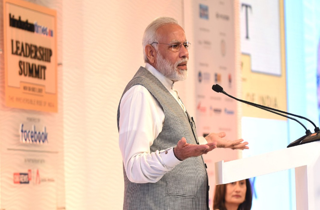 Modi to visit Gujarat again on Sunday