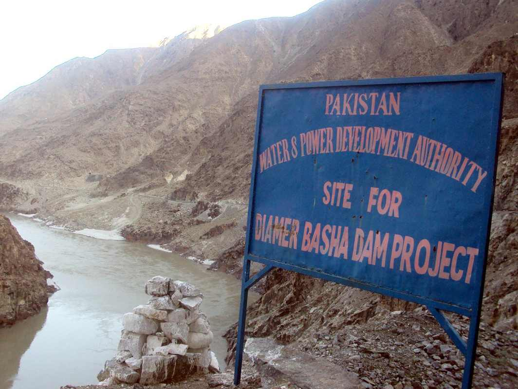 Pakistan pulls plug on dam deal over China's 'too strict' terms