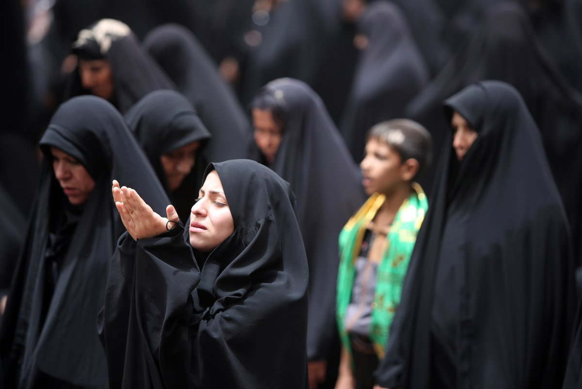 Triple Talaq bill in winter session of Parliament likely