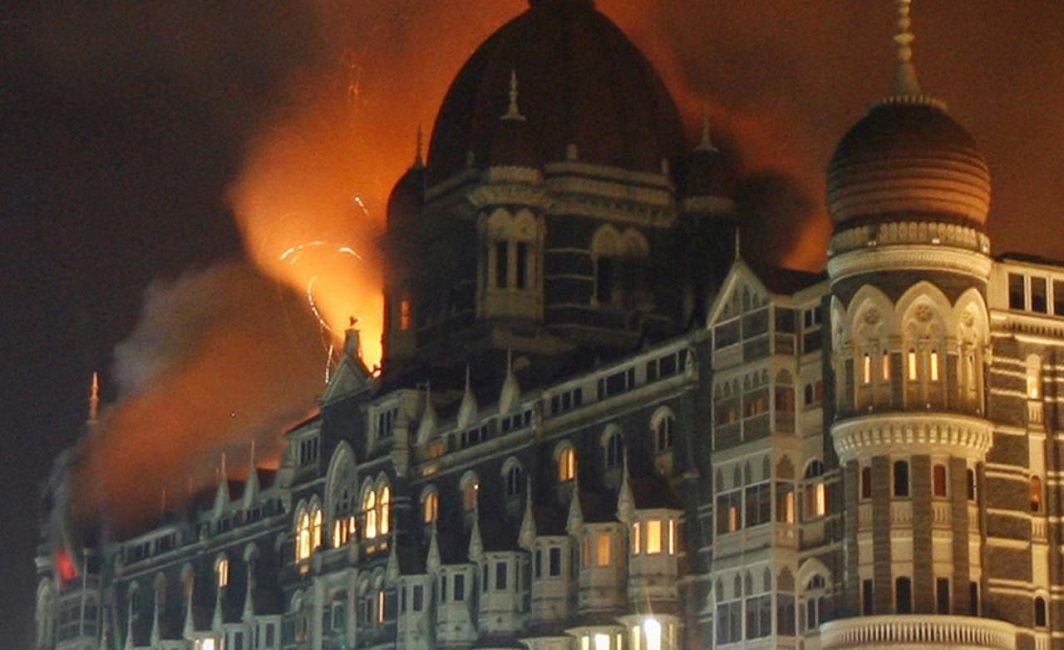 Mumbai 26/11 anniversary; Pak sets Hafiz Saeed free, India to tighten coastal security