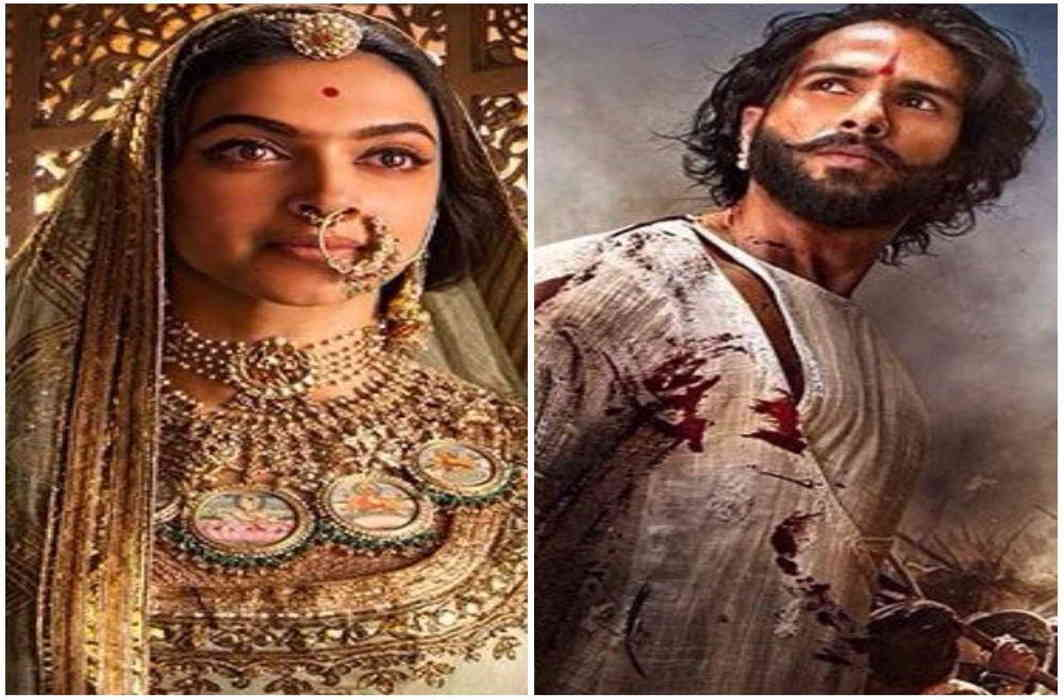 Body with 'Padmavati ka virodh' message found hanging in Jaipur's Nahargarh fort
