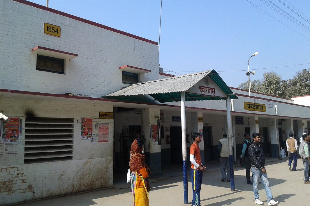 UP: German beaten up for ignoring greeting at Sonbhadra railway station