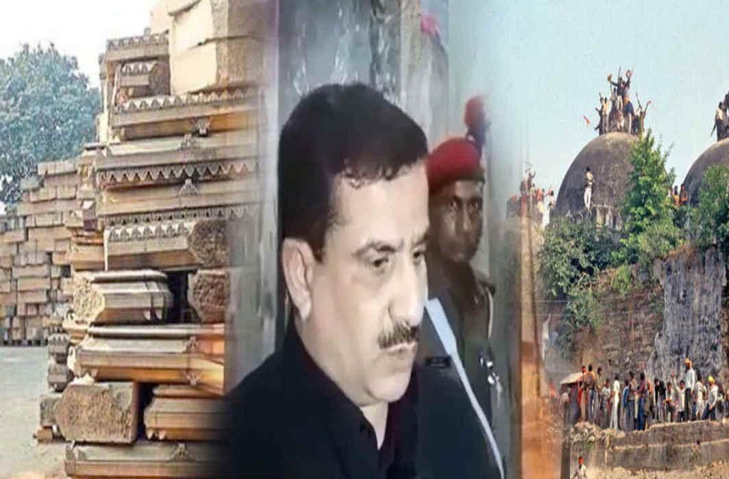 shia-waqf-board-chairman-waseem-rizvi