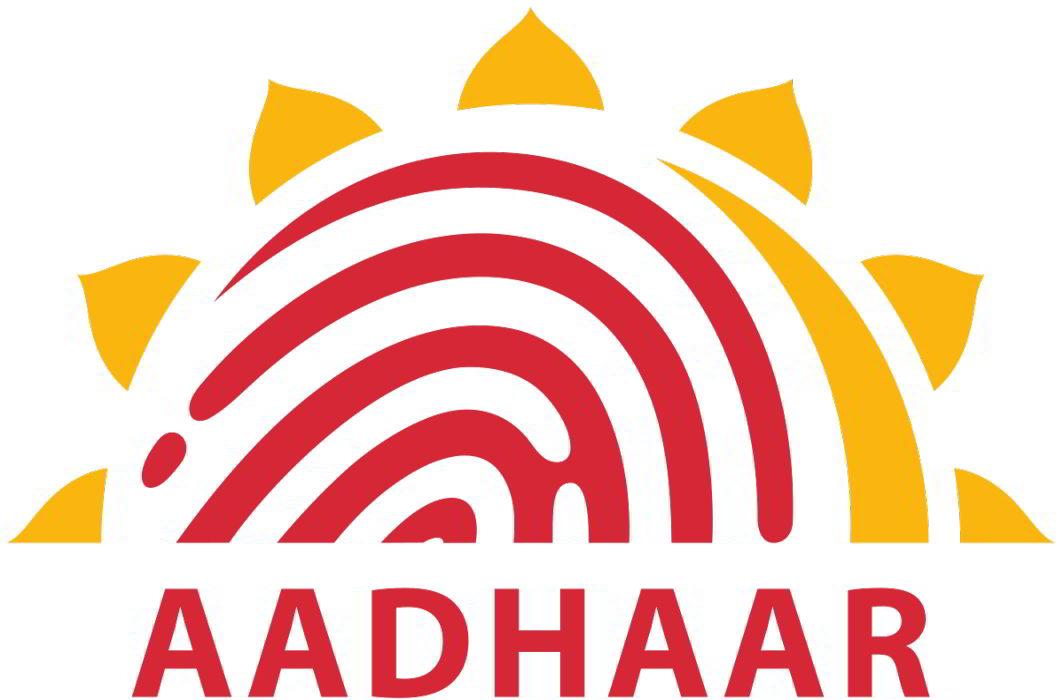 Aadhaar linking deadline extended to March 31