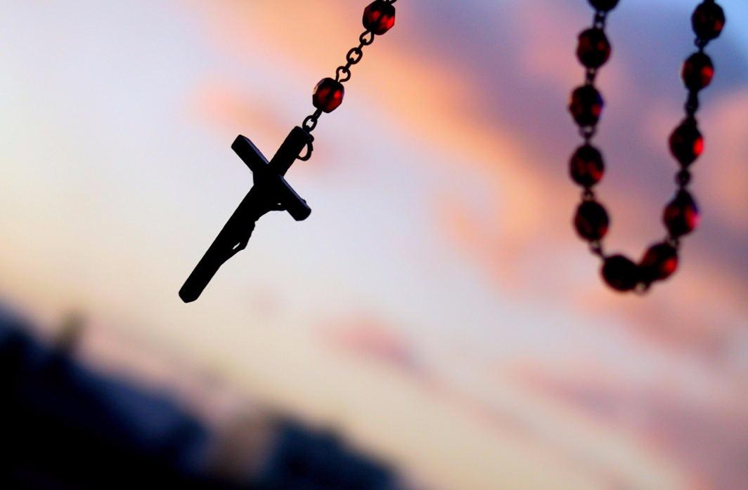 Meghalaya's NPP condemns attack on Christians in Madhya Pradesh's Satna district