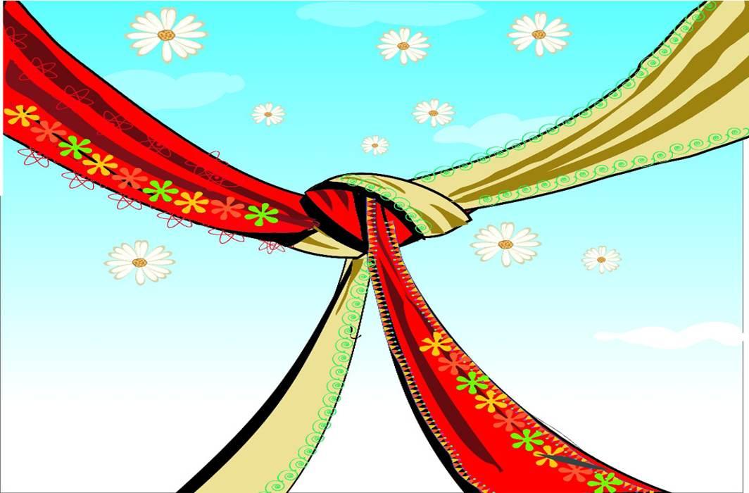 Marry a Dalit, get Rs.2.5 lakh as reward: Modi govt widens scheme