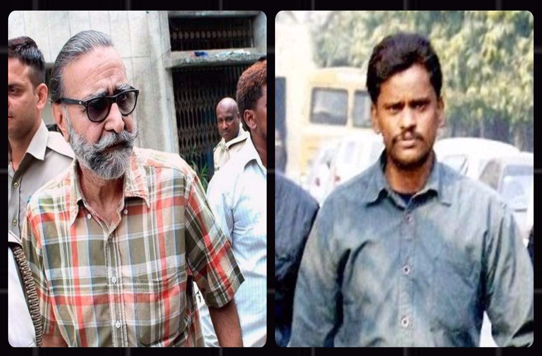 Nithari killings: Pandher, Surinder Koli sentenced to death in 9th murder case