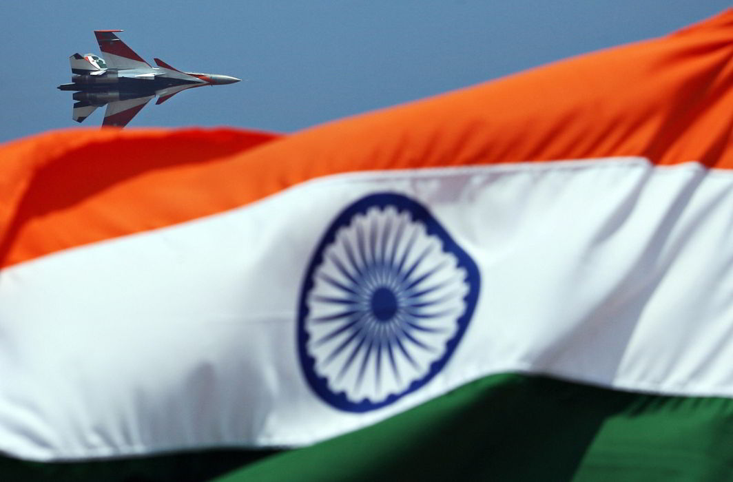 India gets Wassenaar Arrangement membership, second such after entry to MTCR in June 2016