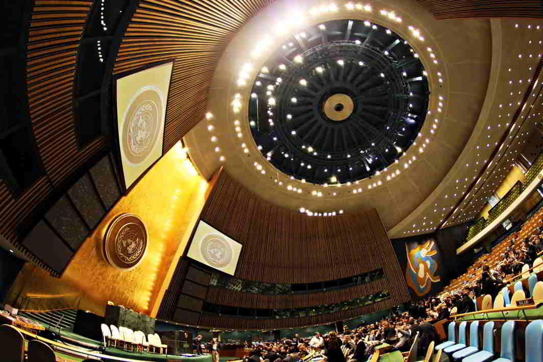 United_Nations_General_Assembly_Hall