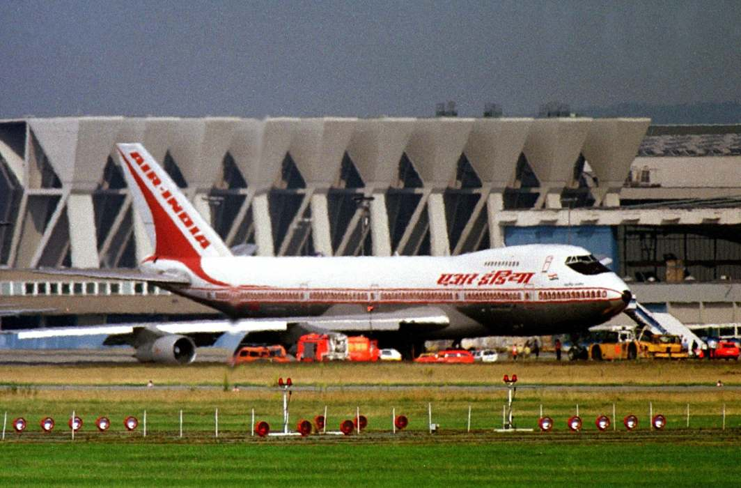 AAI to develop new terminal buildings at 14 aerodromes this year
