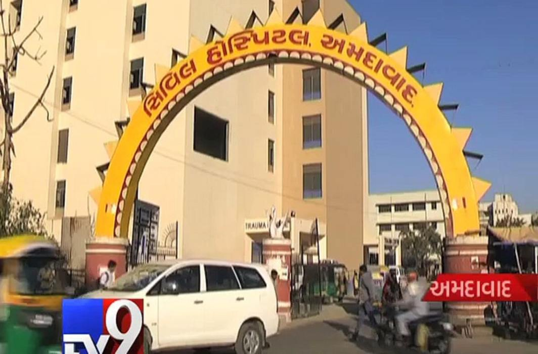 Interview gone wrong: Journalists heckled at Ahmedabad Hospital