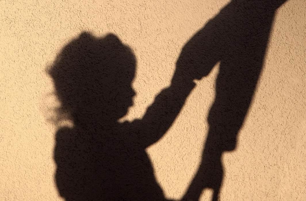 Delhi man shames humanity, rapes 8 month old cousin