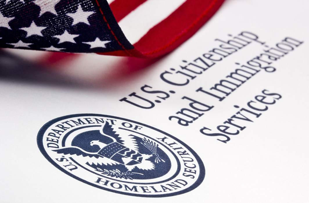 US not considering change in H1-B visa rules