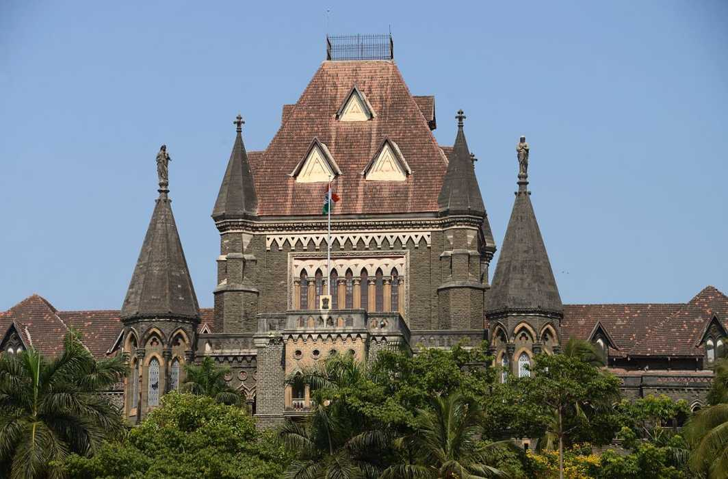 Bombay HC Quashes Media Gag Order In Sohrabuddin Sheikh Encounter Case