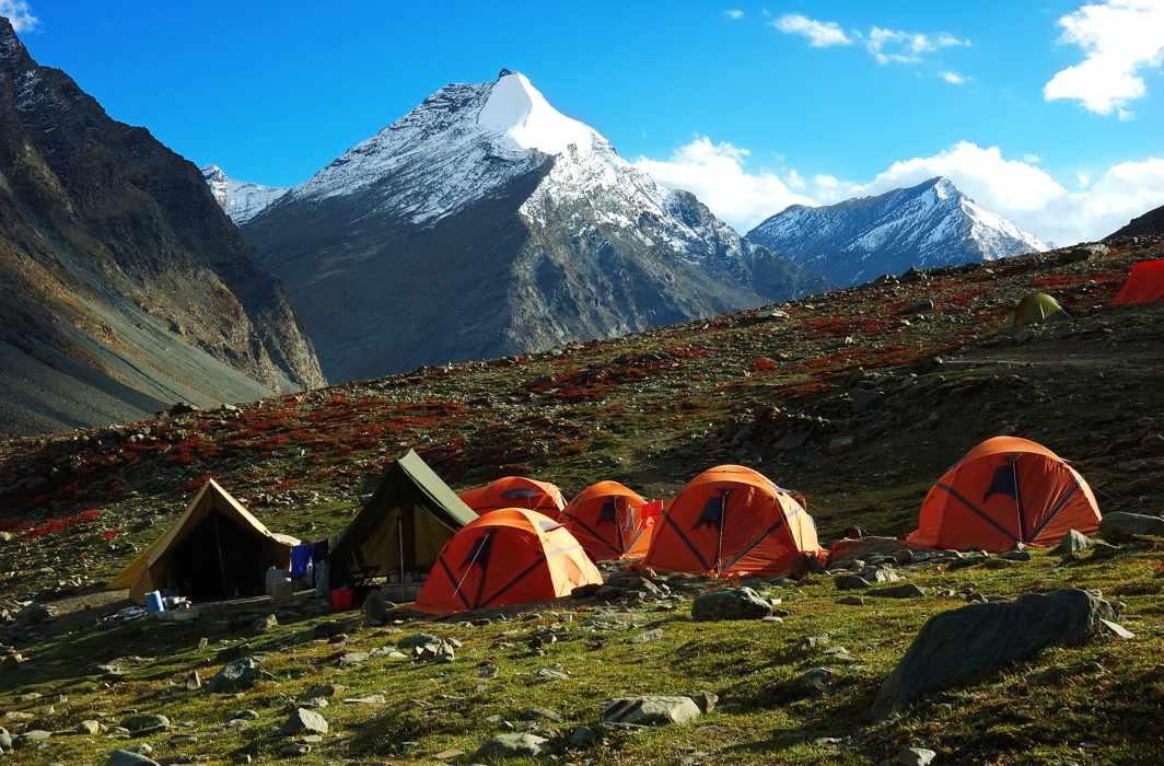 Activities Planned Across Country To Promote Adventure Travel in Year of Adventure Tourism - 2018