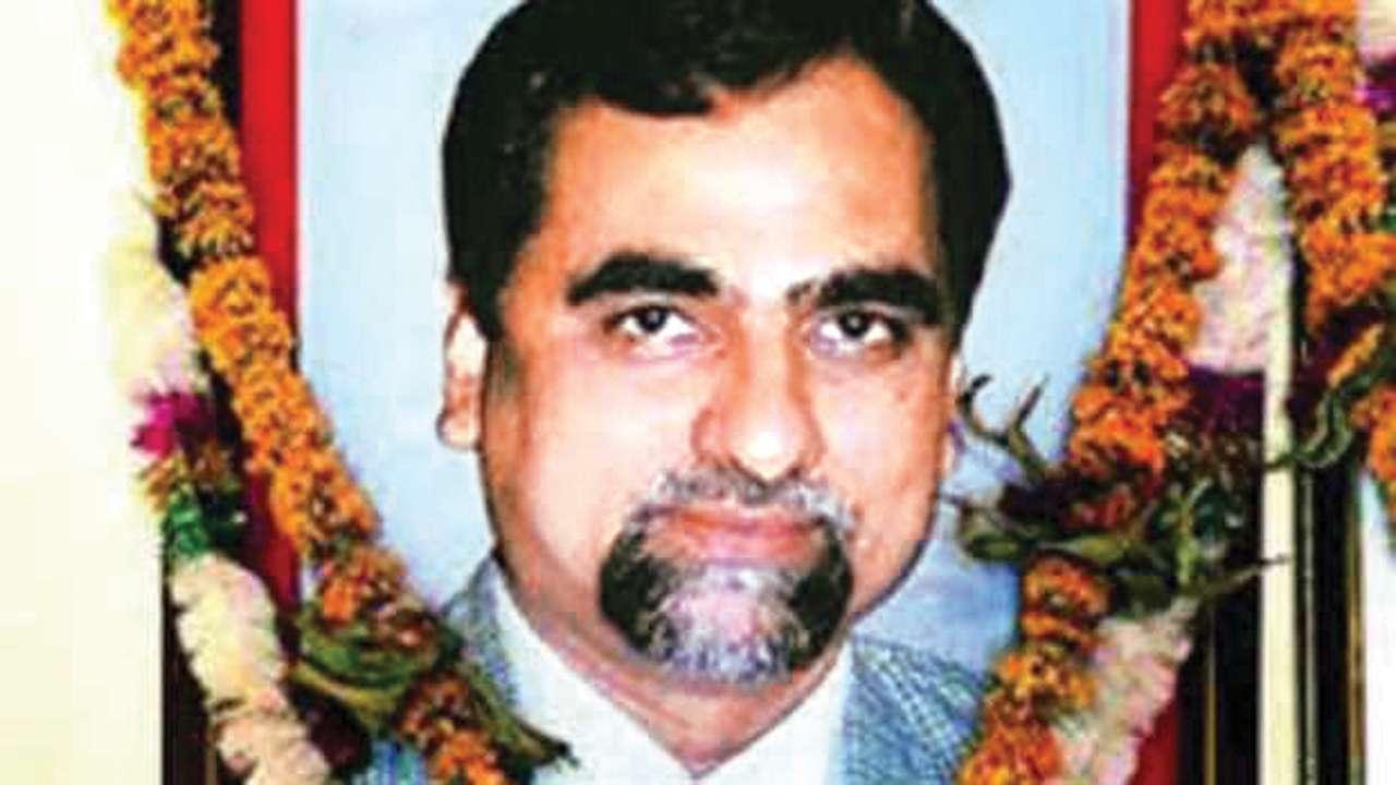 Loya death: Opposition seeks SIT probe in plea to Ram Nath Kovind