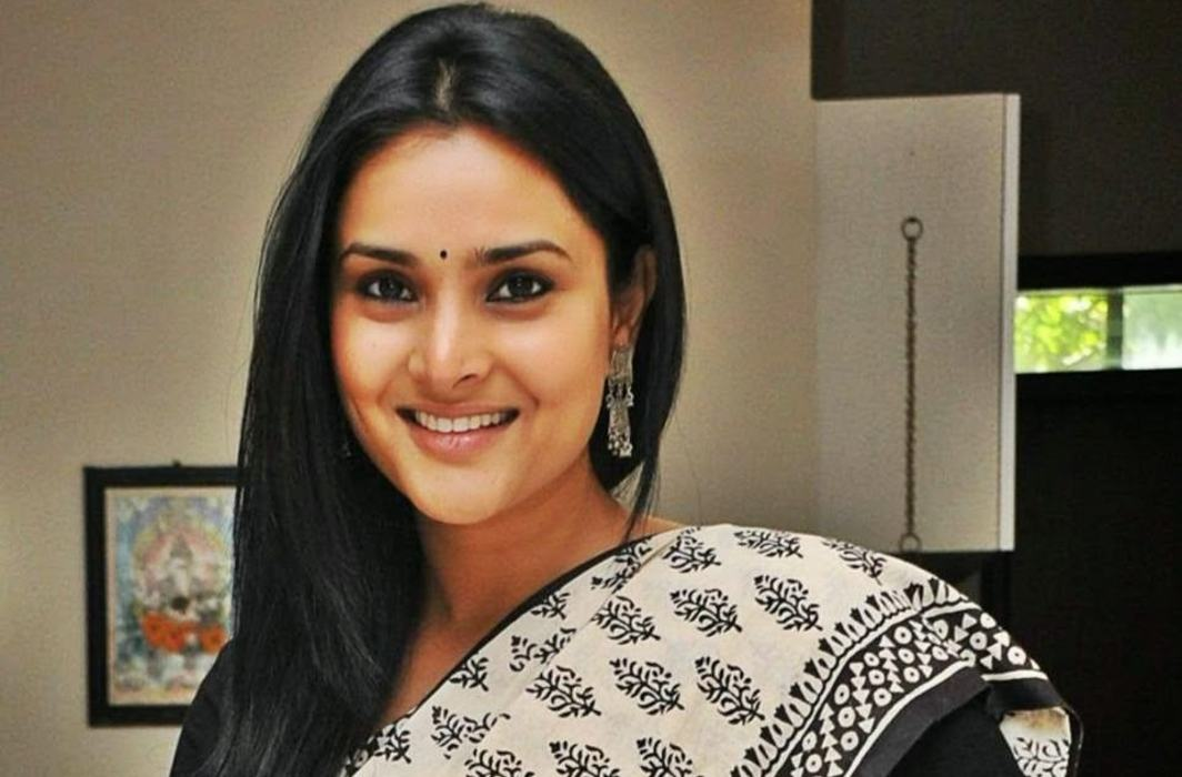 Congress social media team lacks access to resources unlike BJP: Ramya