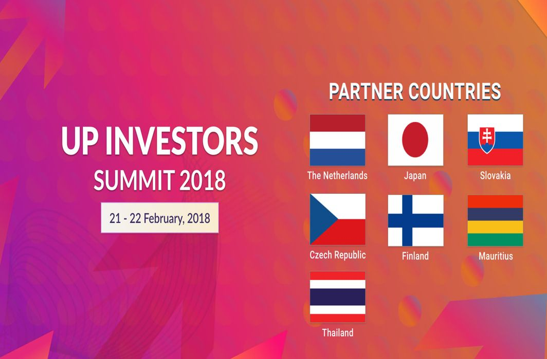 UP-Investor-Summit-2018
