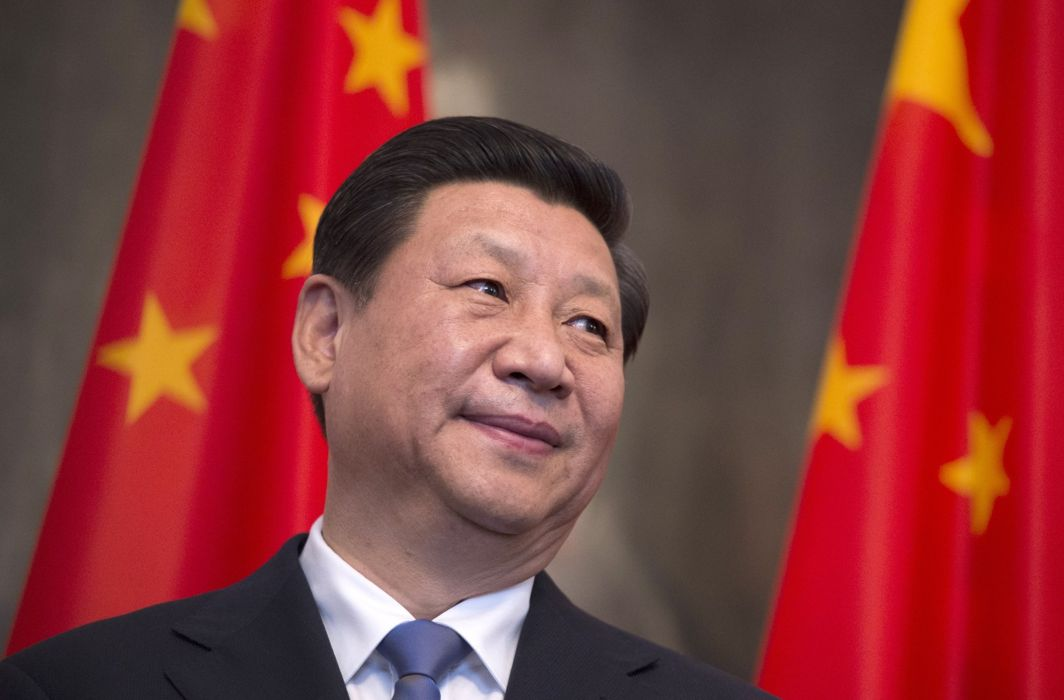 CPC paves way for Xi Jinping to rule China indefinitely