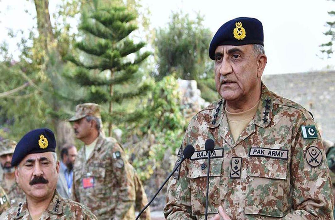 US names three Pakistanis as designated global terrorists