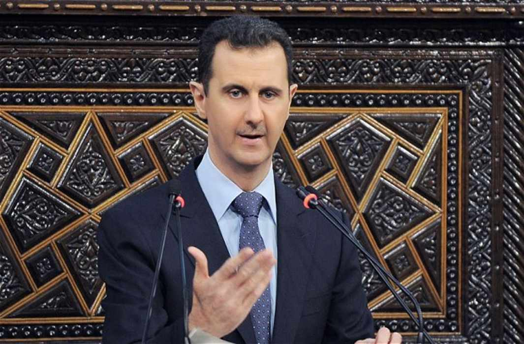 Syria threatens to respond any future Israeli aggression