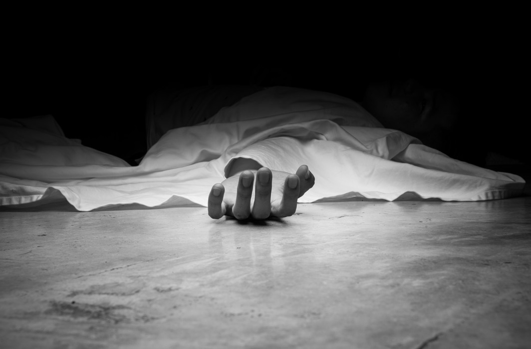 Class 9 student found dead in Delhi school; three classmates detained