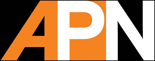 http://d2r2ijn7njrktv.cloudfront.net/apnlive/uploads/2018/03/APN-Logo_new.png