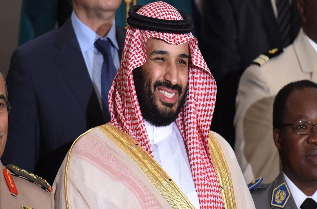 Saudi Prince ask US to rethink on Iran-N deal