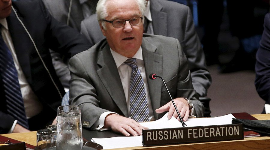 Broad attack on Syria would face risks, including escalation with Russian Federation