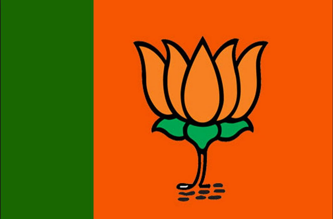 BJP changes its party president in MP; change expected in Rajasthan and Andhra Pradesh too