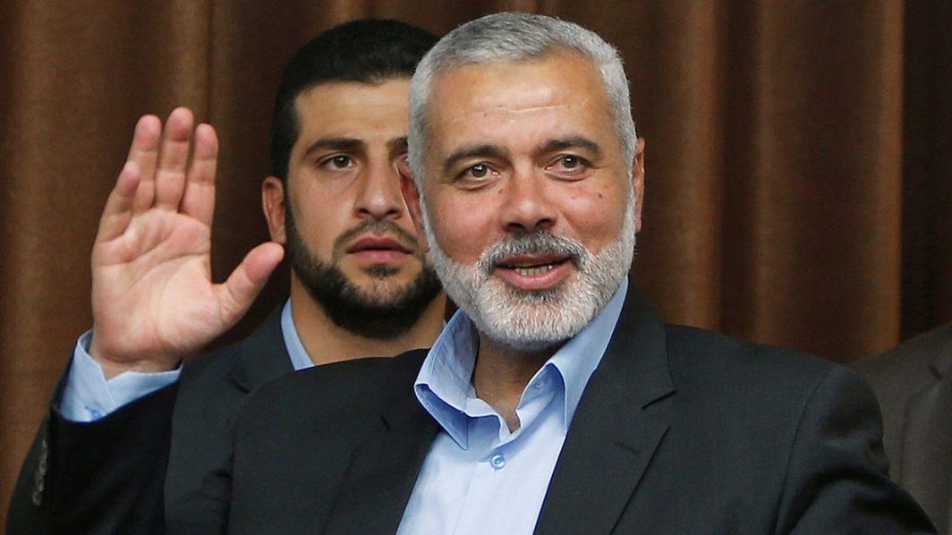 """Malaysia see """"terror"""" angle into Hamas scientist killings"""