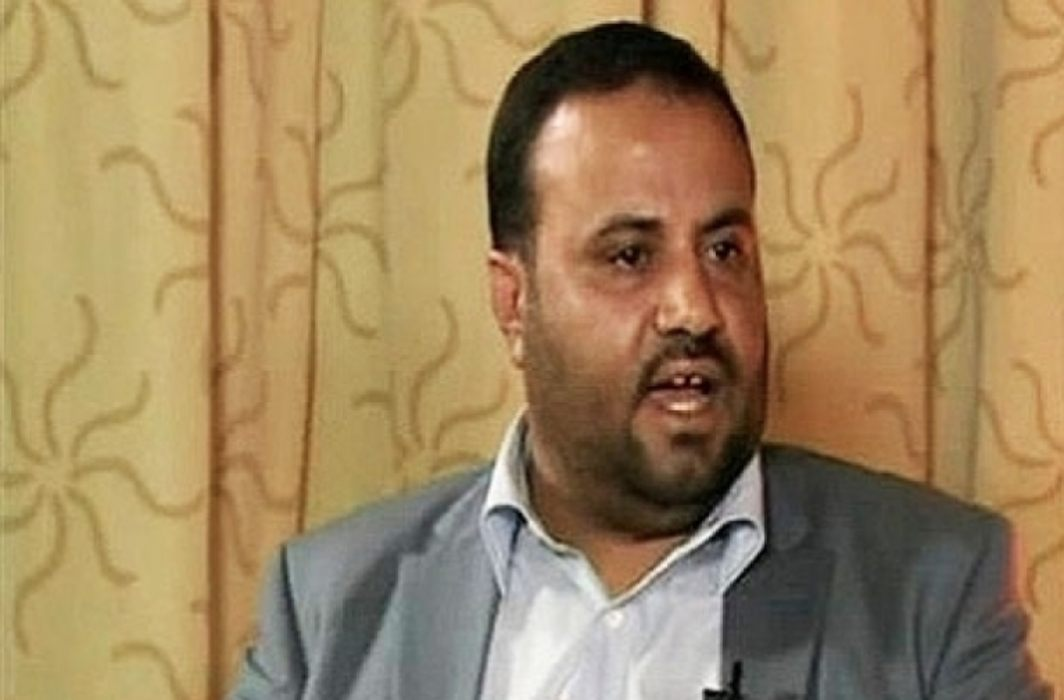 Houthi warns US and Saudi Arabia will regret in Yemen