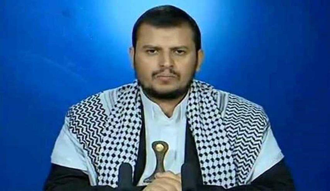Houthi warns US and Saudi Arabia will regret in Yemen