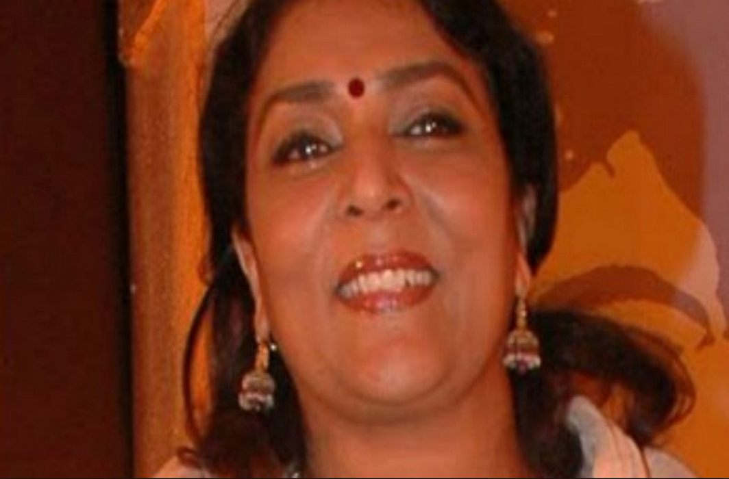 Congress leader Renuka Choudhary says Parliament not immune from casting couch