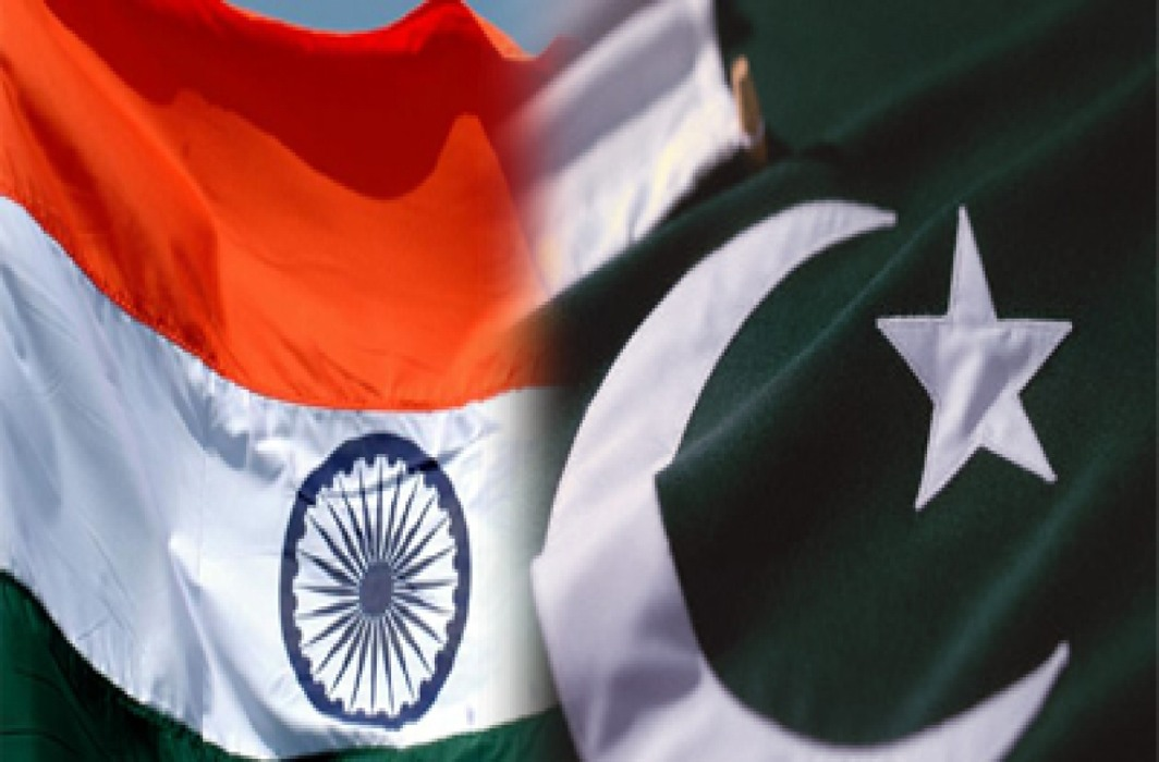India-Pakistan hold Track II dialogue in Islamabad