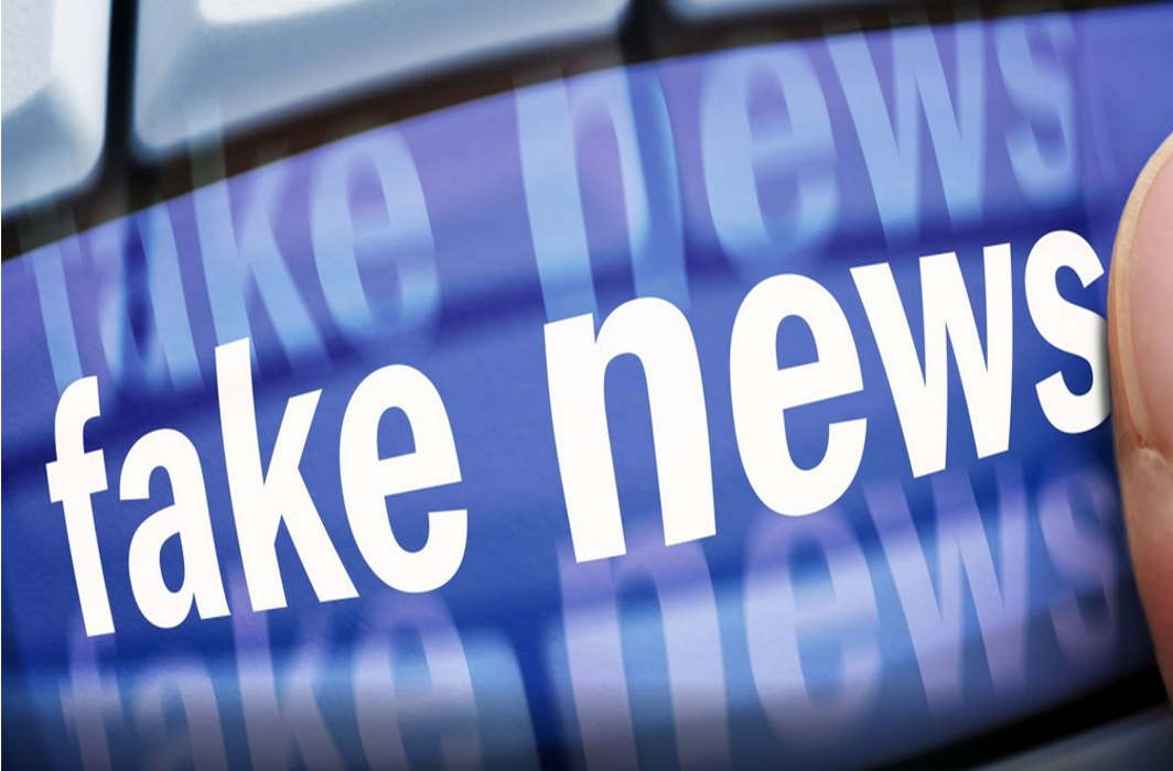 Spate of fake news, spurious claims from BJP camp ahead of Karnataka polls next week