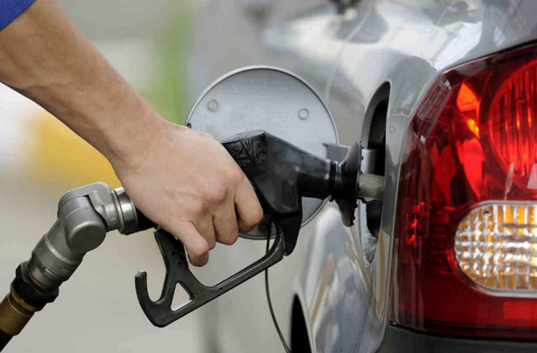 Petrol, diesel prices slashed for 10th consecutive day