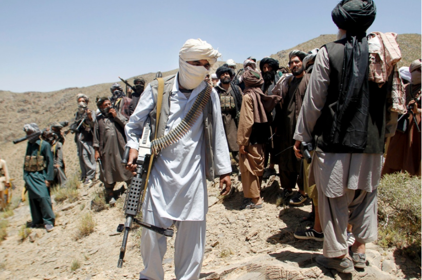 18 civilians, 3 policemen killed in Afghanistan