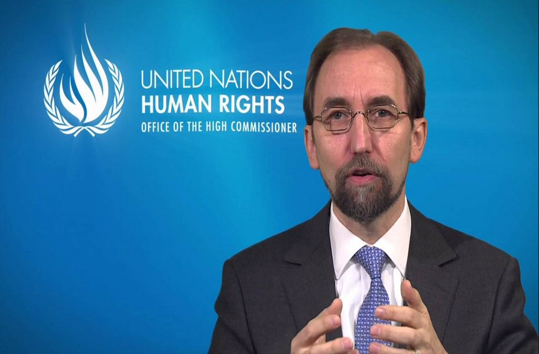India rejects UN report asking for inquiry into human rights violations in Kashmir
