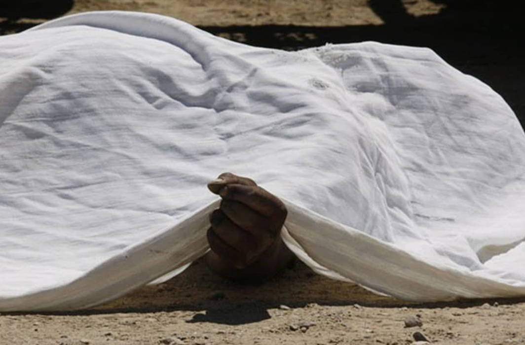 Two Women Decomposed bodies found in Himachal Pradesh