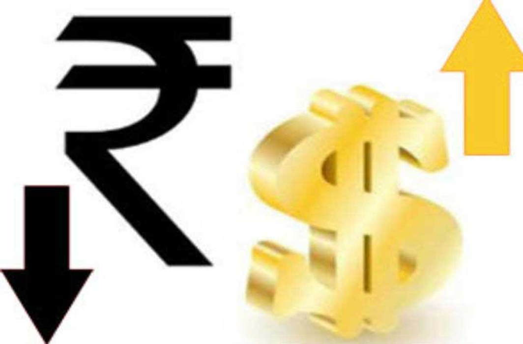 Rupee crashes to all-time low of 69 per dollar before slight recovery; may touch 72 by year-end