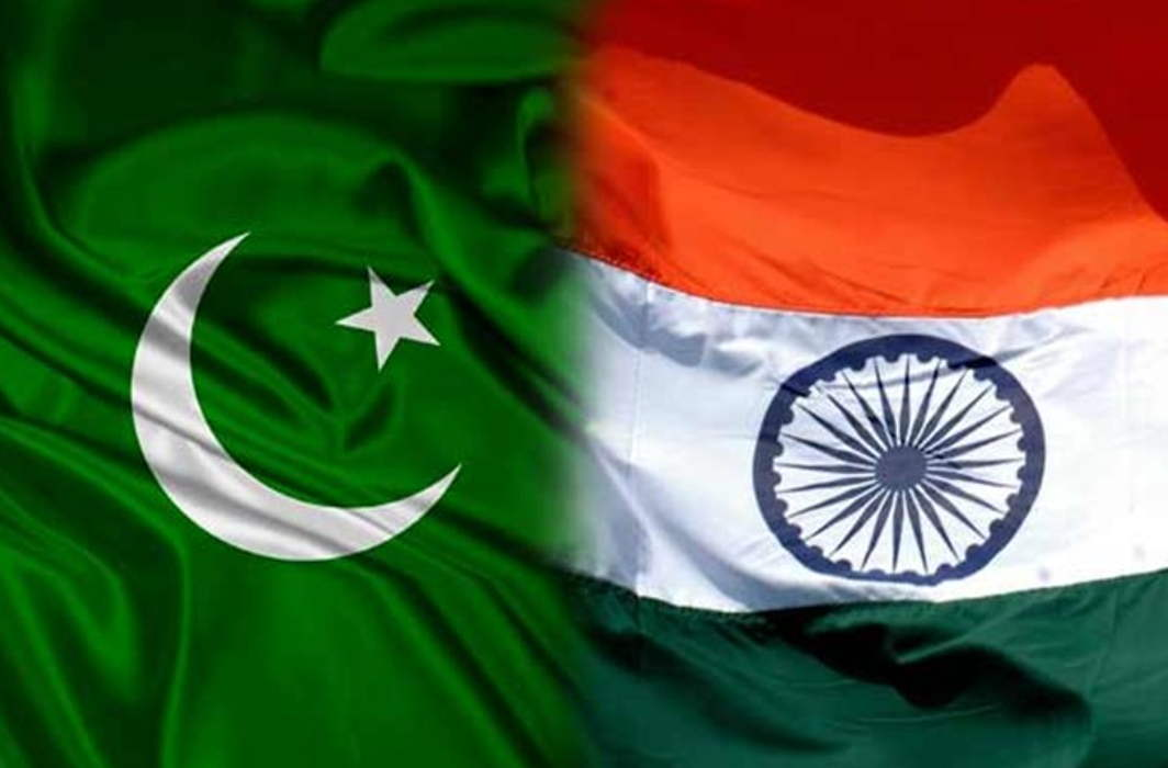 Pakistan placed on 'grey list', India welcomes FATF's move