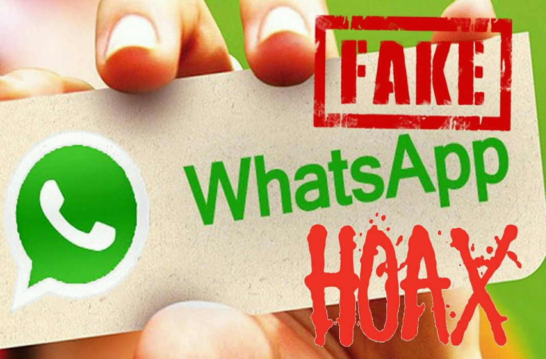 With spate of lynchings provoked by rumours, Govt asks WhatsApp to act