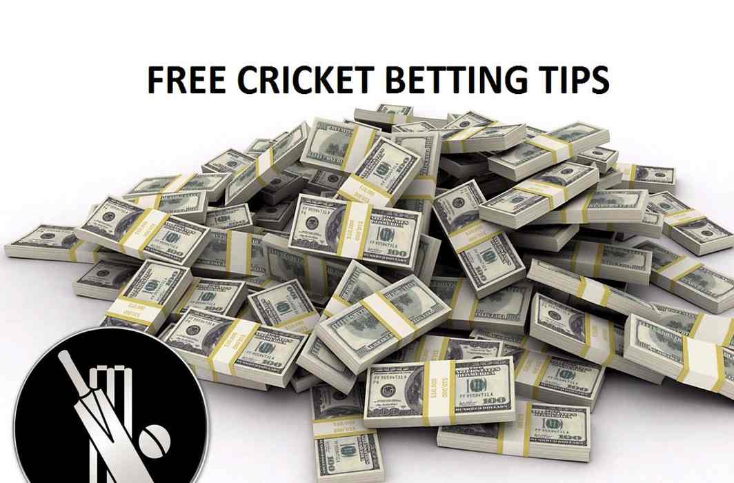 It is sports, you bet! Law Commission recommends legalising betting in sports