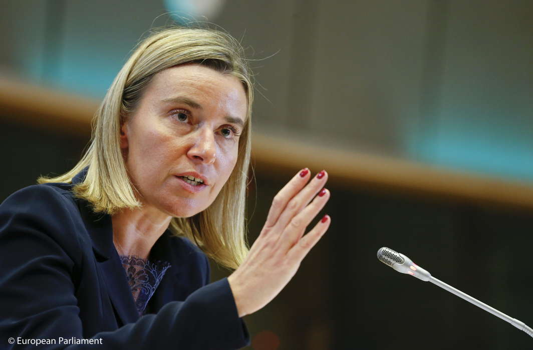 European Union Asks Saudi Arabia to Clarify On Jailed Activists
