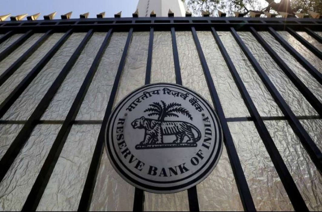 Less than 11,000 crore of demonetised notes did not come back, says RBI; 99.3 percent returned