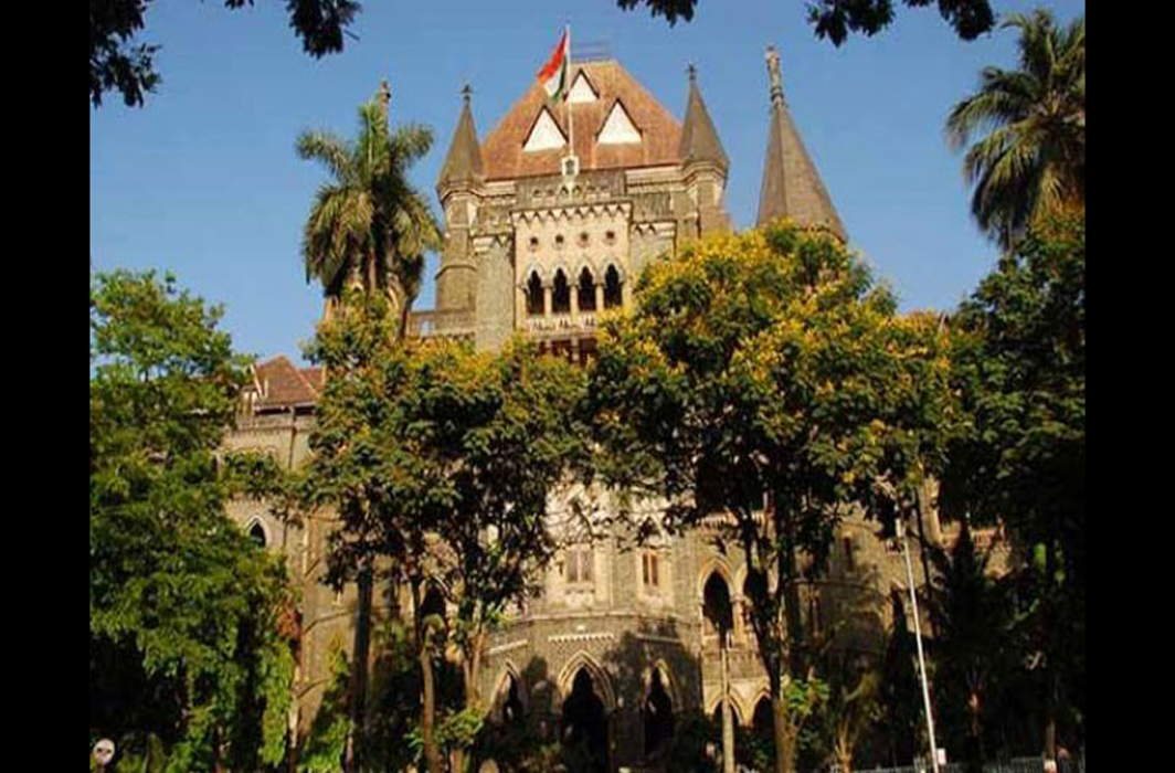 Activists arrests: Bombay High Court slams Maharashtra police for presser on sub-judice case