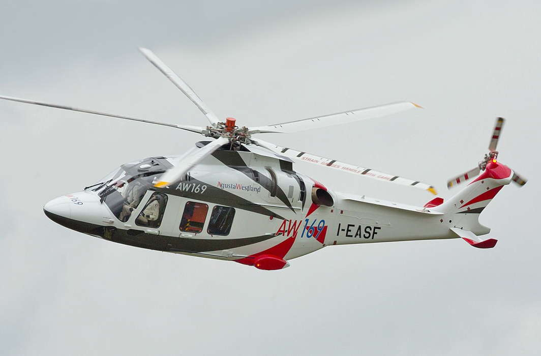 Dubai court allows extradition of Christian Michel, middleman in VVIP chopper scam
