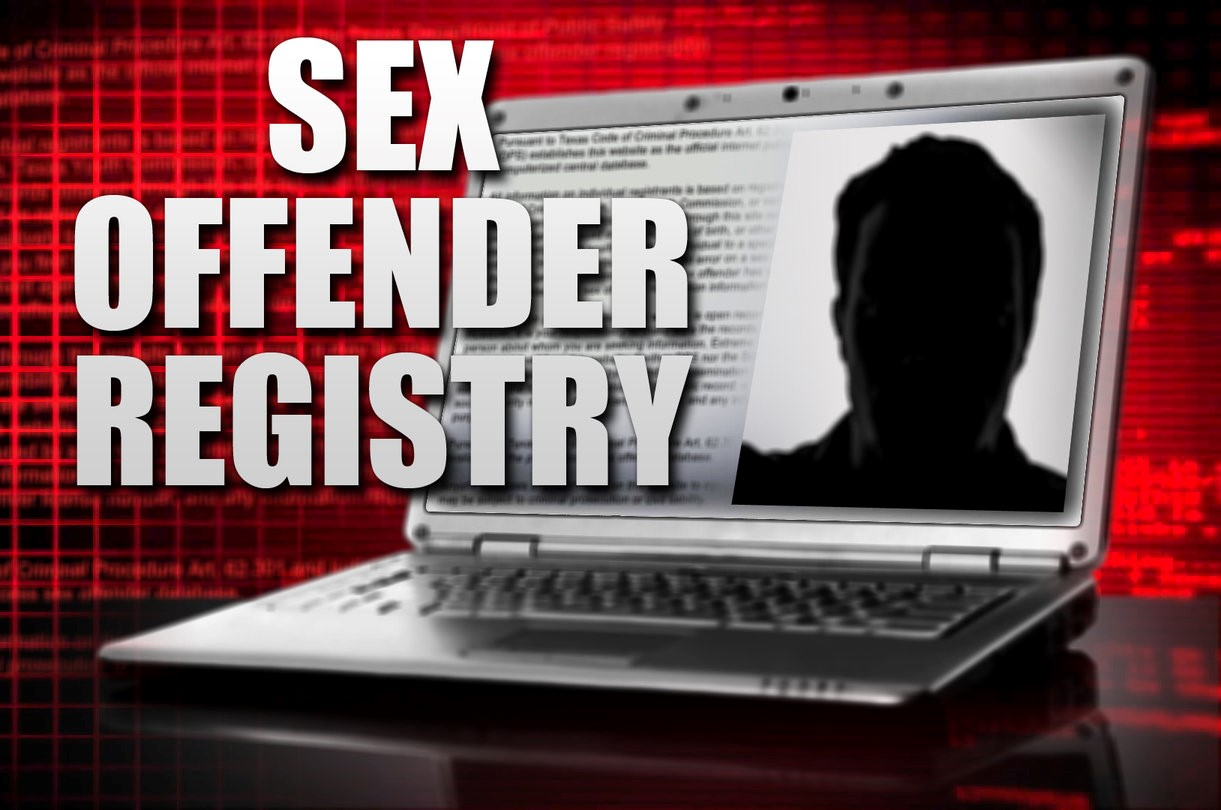 Registry of sex offenders: 4.4 lakh names in all, 3000 identified in Delhi since 1995