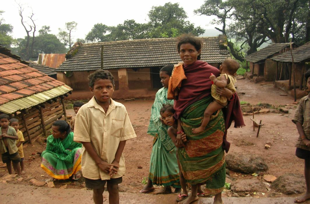 India pulled out over 27 crore out of poverty in a decade, halved poverty rate: UNDP